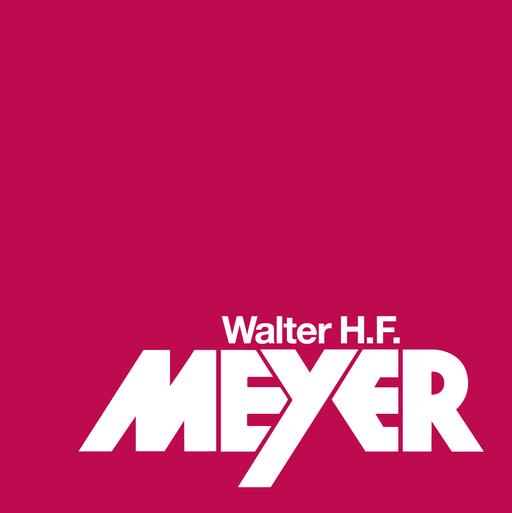 Walter H.F.Meyer GmbH