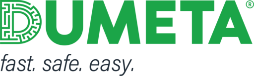Dumeta GmbH