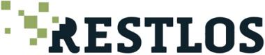 restlos handels + service GmbH