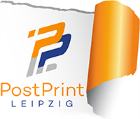 PPL-PostPrint Leipzig GmbH