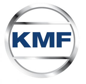 KMF Maschinenfabriken GmbH