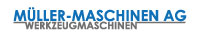 Müller-Maschinen AG