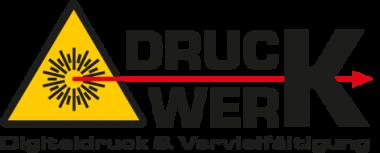 DruckWerk Karlsruhe