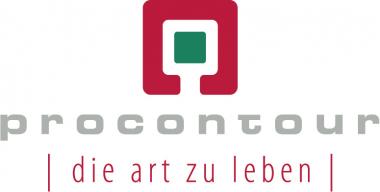 procontour möbel GmbH & Co.KG