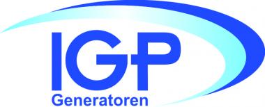 IGP Generatoren GmbH