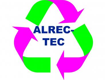 ALREC-TEC GmbH