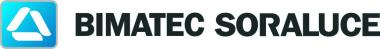 BIMATEC SORALUCE Zerspanungstechnologie GmbH