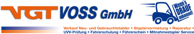 VGT Voss GmbH
