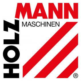 Holzmann-Maschinen GmbH