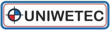 UNIWETEC GmbH