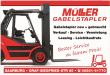 AM Service + Verkauf GmbH