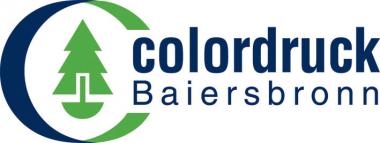 colordruck Baiersbronn W. Mack GmbH & Co. KG
