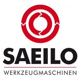 SAEILO GmbH