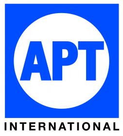 APT International