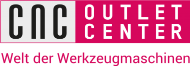 CNC Outlet Center GmbH