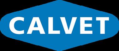 Calvet BV