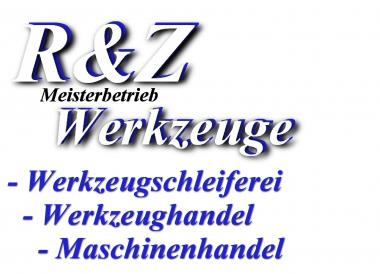 Rückerl, Zellhuber GbR