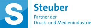 Heinrich Steuber GmbH + Co.