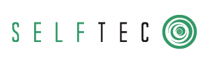 Selftec GmbH
