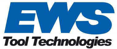 EWS Weigele GmbH & Co. KG