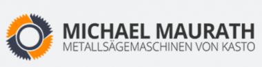 Michael Maurath