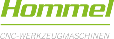 Hommel Maschinentechnik GmbH