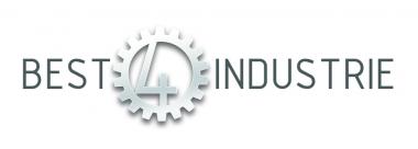 Best4industrie GbR