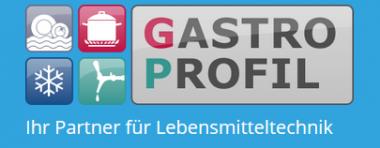 Gastro Profil GmbH & Co. KG