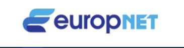 Europnet GmbH