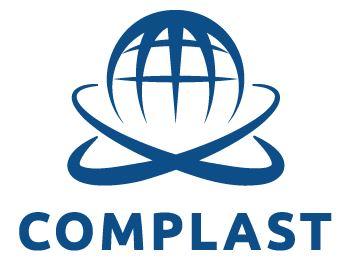 Complast GmbH