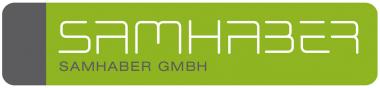 Samhaber GmbH