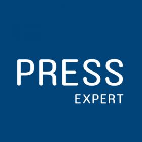 PRESS Expert