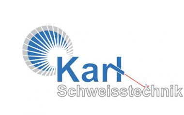 Robert Karl Schweisstechnik