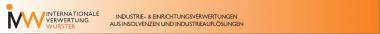I-V-W GmbH & Co. KG