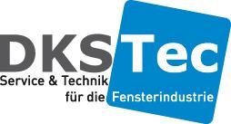 DKS-Tec