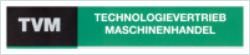 Technologievertrieb und Maschinenhandel