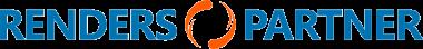 Renders & Partner GmbH