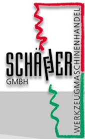Schäffer Werkzeugmaschinen GmbH