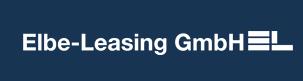 Elbe-Leasing GmbH