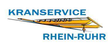 Kranservice Rhein Ruhr GmbH