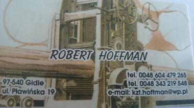 FPHU  HOFFMAN
