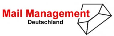 Mail Management GmbH