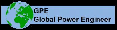 GPE Global Power Engineers