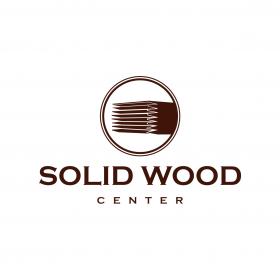 Solid Wood Center Sp. z o.o.
