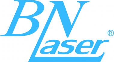 BN Laser GmbH & Co. KG