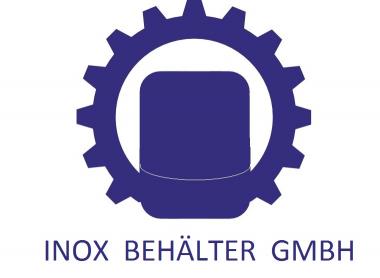 Inox Behälter GmbH