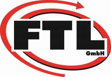 FTL GmbH