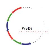 WeDi Westerwälder Dienstleistungs GmbH