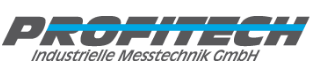 Profitech IMT GmbH