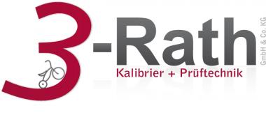 3-Rath Kalibrier+Prüftechnik GmbH & Co. KG